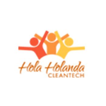 HolaHolanda